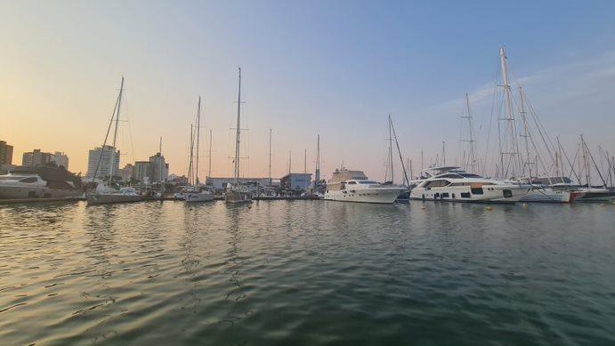 marina itajaí boat shopping 2