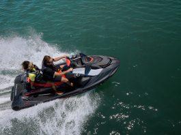 GTI SE 170 boat shopping