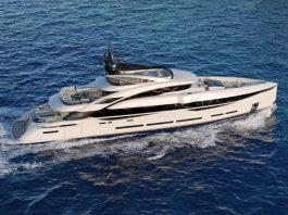 ISA Gran Turismo 45 boat shopping 1