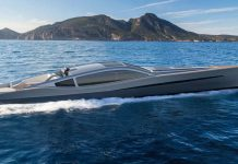 Inception 24 boat shopping 1
