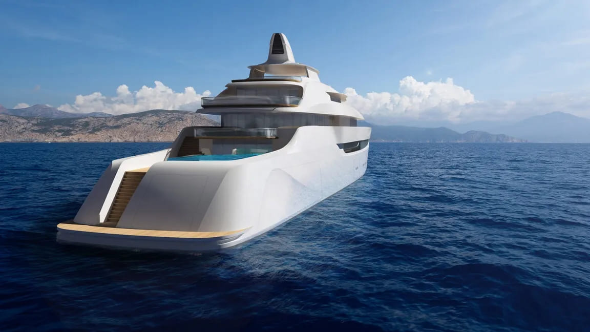 Project Axis boat shopping 2