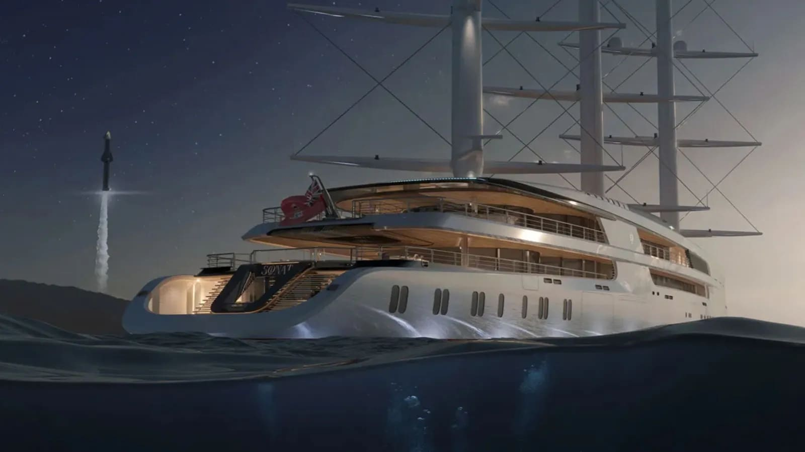 Project Sonata boat shopping 4