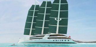 Project Sonata boat shopping 5