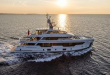 RSY 38m EXP Emocean boat shopping 1