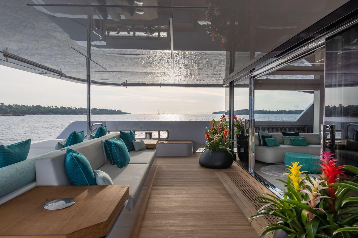 RSY 38m EXP Emocean boat shopping 5