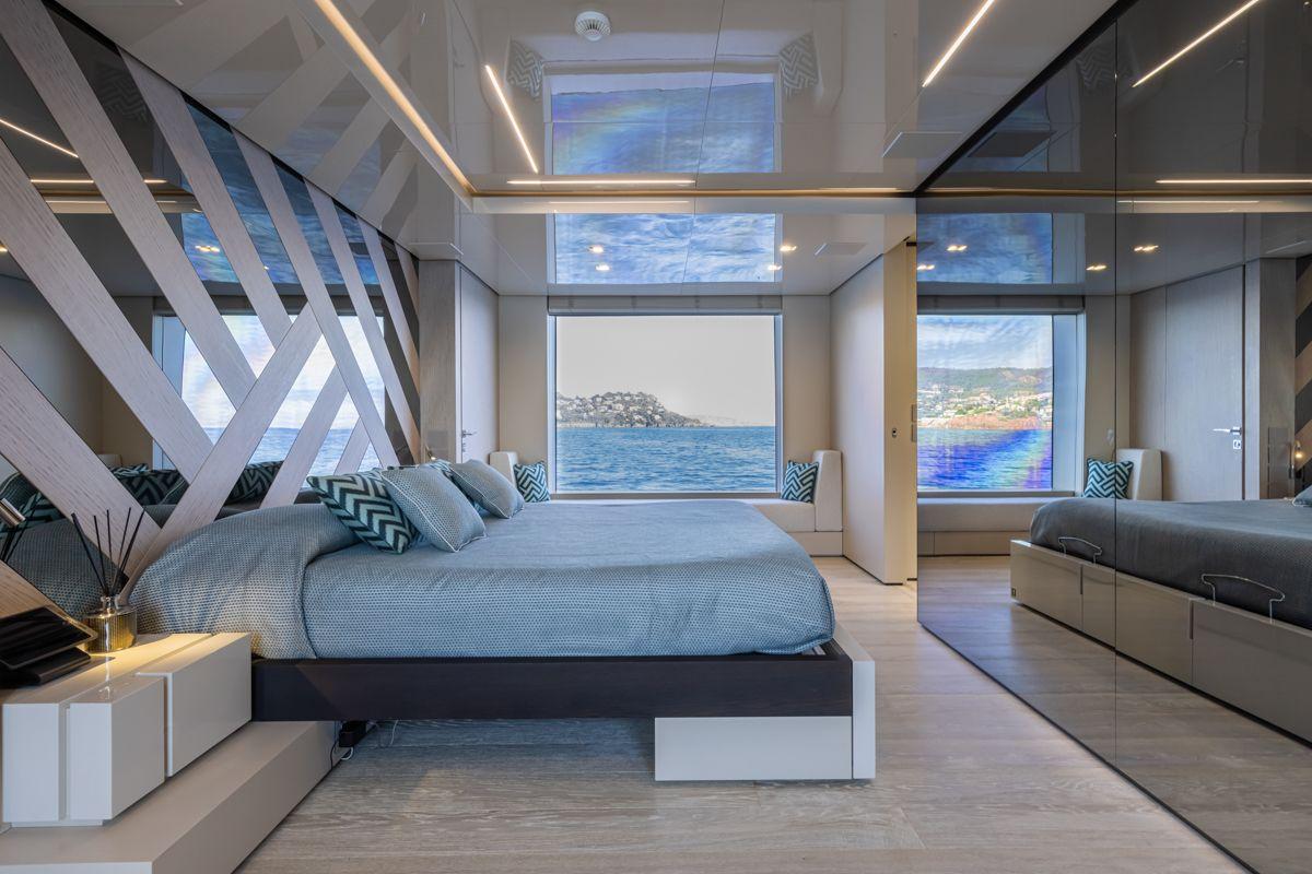 RSY 38m EXP Emocean boat shopping 7