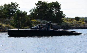SLR_SR60 boat shopping 3