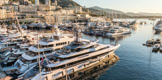 MYS 2021 boat shopping 1