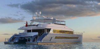 StellarCAT boat shopping 5