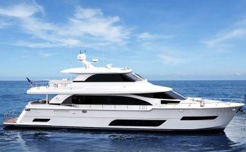 Valiant boat shopping 1