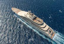dilbar boat shopping 1